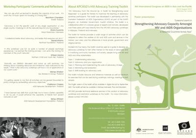apcaso-flyer1.jpg