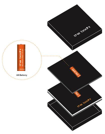 bodhi-booklet2.jpg
