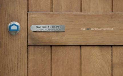 national-home-booklet-1.jpg
