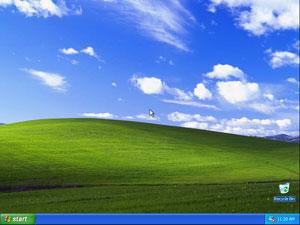 windows-xp.jpg