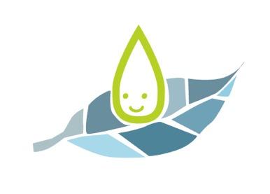sketch-logo-crop.jpg