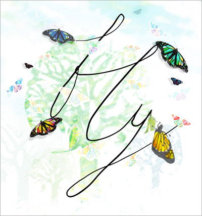 120803-my-butterfly-art-fin.jpg