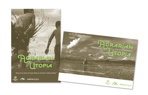 postcard-forweb