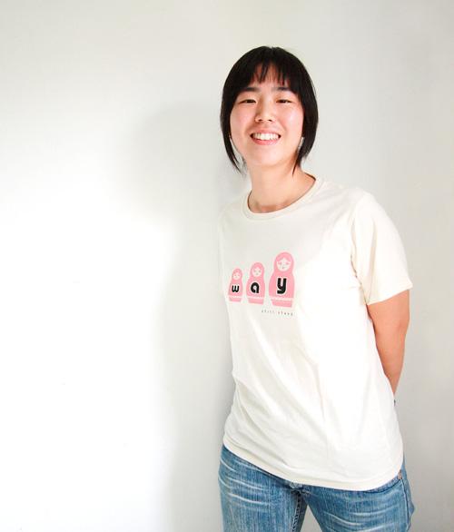 t-shirt-006