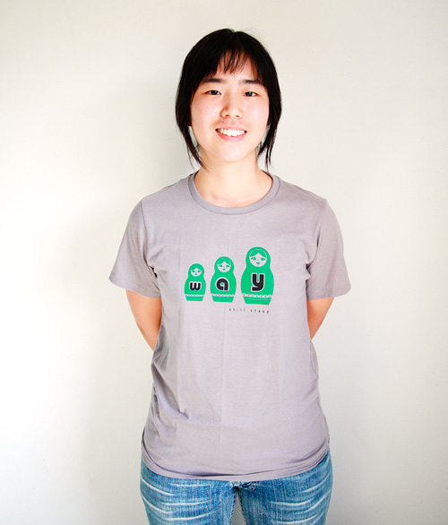 t-shirt-011