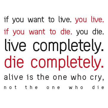 liveanddiecompletely