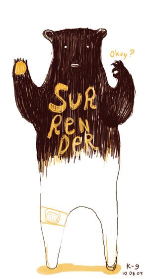 giveup-bear