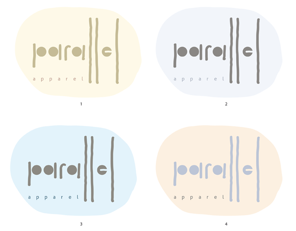 parallel revise forweb