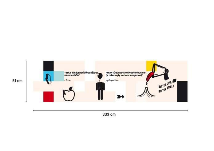 1(81x303cm)