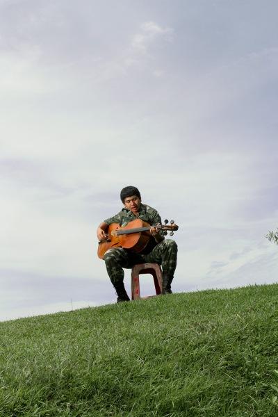 IMG_5624-guitar