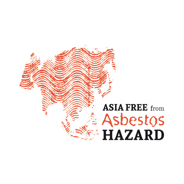 logo asiaasbestosfree