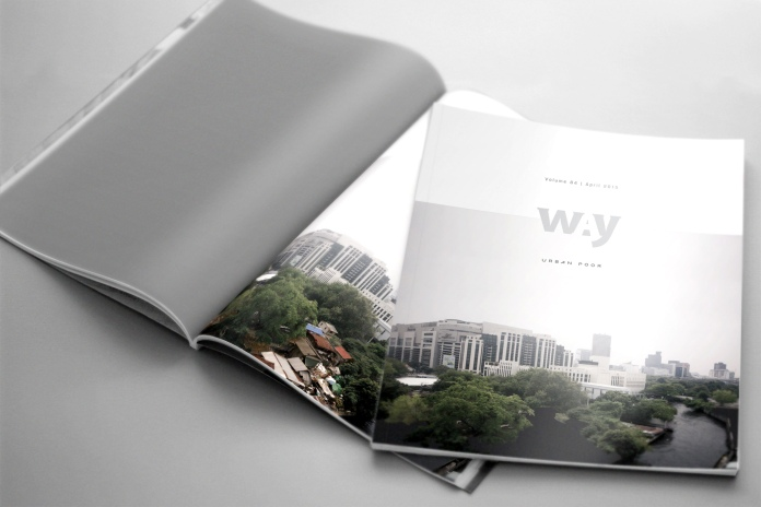 WAY84MagazineMockupV2