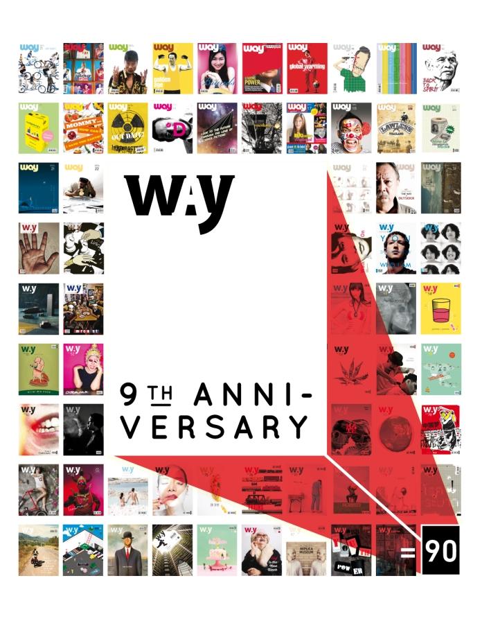 WAY-cv-skd-1