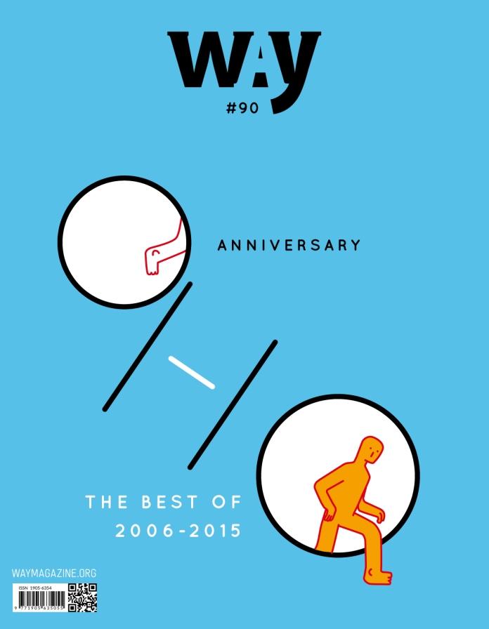 WAY-cv-skd-2