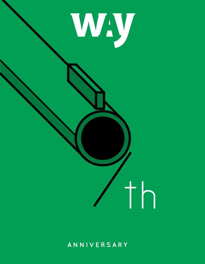 WAY-cv-skd-5