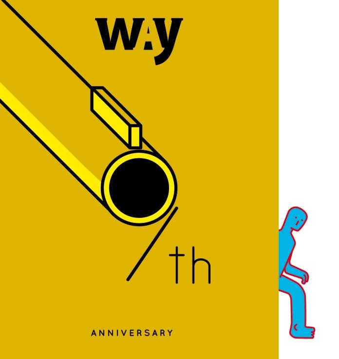 WAY-cv-skd-6