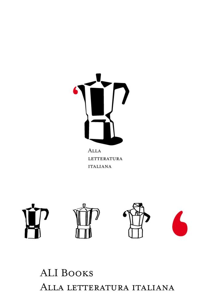 logo-schemeA