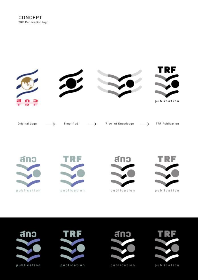 230516-logo-project-trf