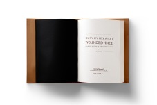 Book-Inner-Pages-Mockup2