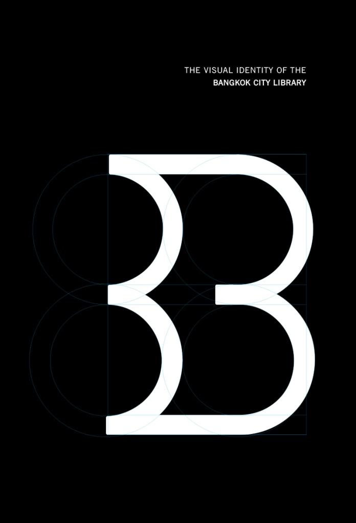 B-MANUAL-1