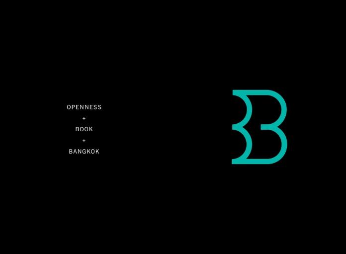 B-MANUAL-3