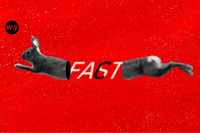 fast-f